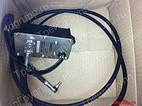 21EN-32260 пошаговый мотор Hyundai R140W-7, R210LC-7