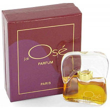 J'ai Osé Parfum 7,5ml