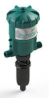 Дозатор препаратов механический Aqua Blend 0,2-2 %