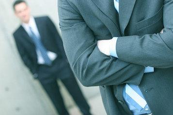 Обжалование действий должностных лиц в Алматы