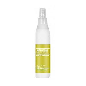 Top Fresh Original Verbena - Освежитель воздуха