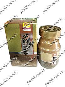 """Капсулы для лечения простатита """"Quan Lie Kang"""""""