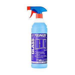 TOP Glass GT - Средство для мытья окон и зеркал