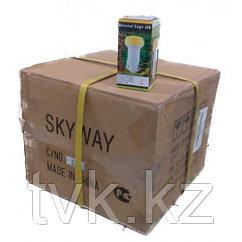 Конвертор универсальный Skyway US95 коробка 50 штук