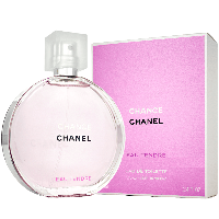 Chanel Chance Eau Tendre edt 50ml