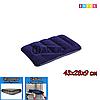 Надувная подушка Intex 68672, 68676 - 43х28х9 см