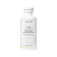 """Кондиционер """"Основное питание"""" для сухих и поврежденных волос KEUNE Care Vital Nutrition Conditioner 250 мл."""