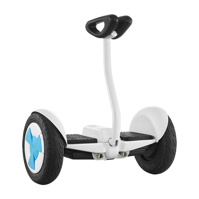 Гироскутер Сигвей Hoverbot Mini