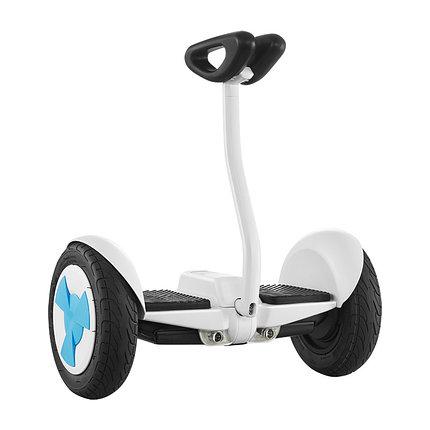 Гироскутер Сигвей Hoverbot Mini , фото 2