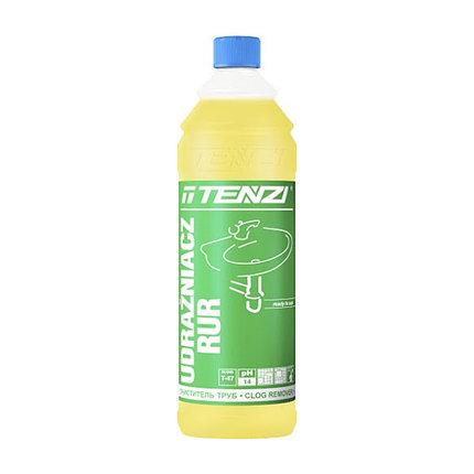 Udrazniacz Rur GT - Прочистка труб Средство для прочистки отливов раковин, труб, фото 2