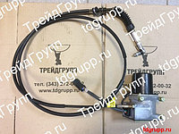 21EN-32200 пошаговый мотор Hyundai R290LC-7