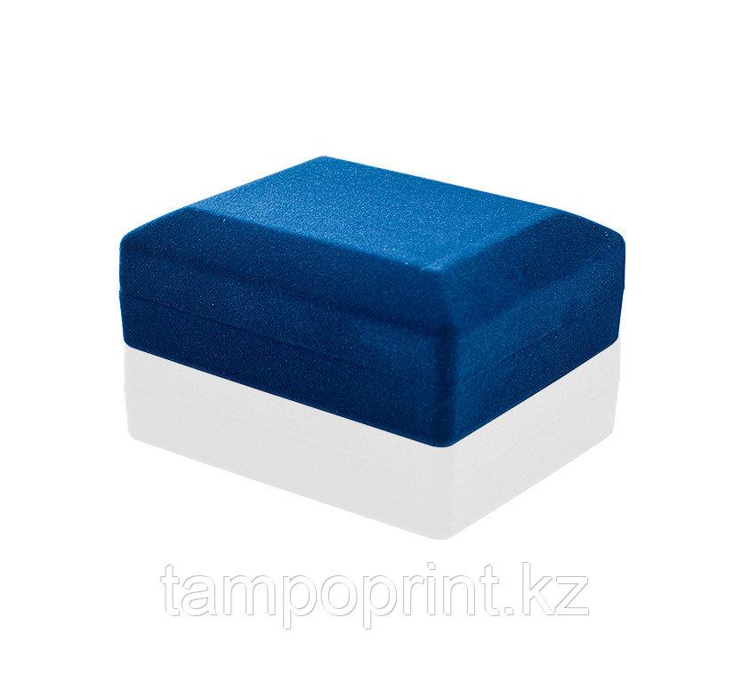 U-PK010 синий