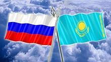 Переводы документов в Алматы