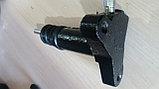 Рабочий цилиндр сцепления PAJERO 2, фото 3