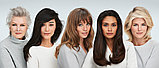 Интенсивная восстанавливающая маска для поврежденных волос KEUNE Care Vital Nutrition Mask 200 мл., фото 2