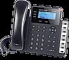 IP-телефон Grandstream GXP1630 с PoE