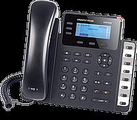 IP-телефон Grandstream GXP1630 с PoE, фото 1
