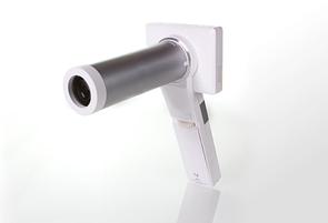 Цифровая глазная фундус камера Miis Horus scope DEC-100