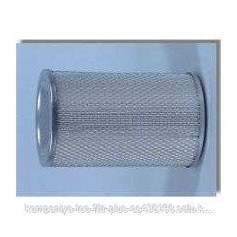 Воздушный фильтр Fleetguard AF4514