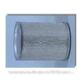 Воздушный фильтр Fleetguard AF4515