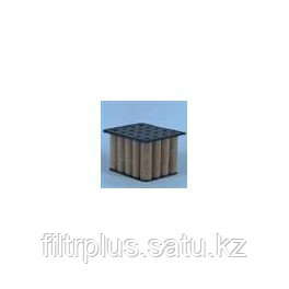 Воздушный фильтр Fleetguard AF452