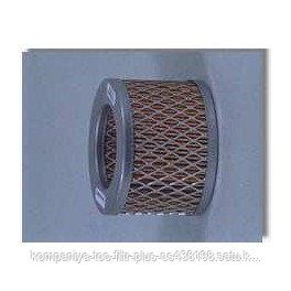 Воздушный фильтр Fleetguard AF4525