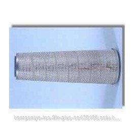 Воздушный фильтр Fleetguard AF4528M
