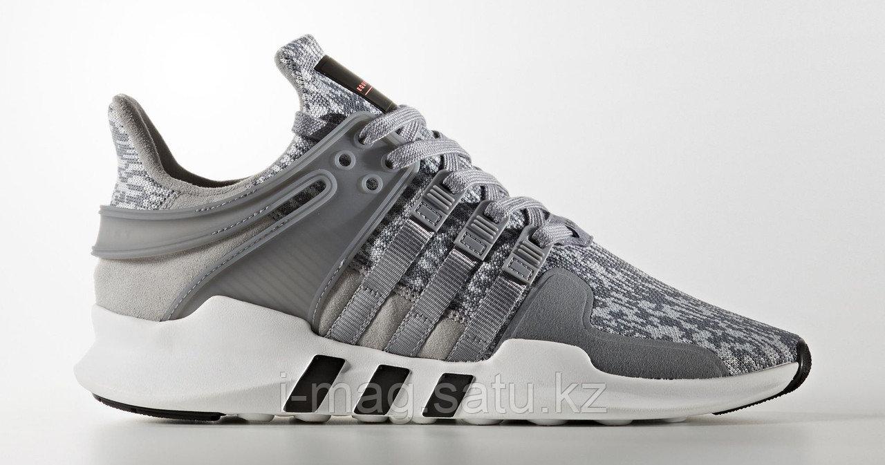 Кроссовки Adidas EQT  40-44