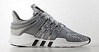 Кроссовки Adidas EQT  40-44, фото 1