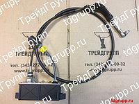 21EN-32320 Регулятор подачи топлива Hyundai