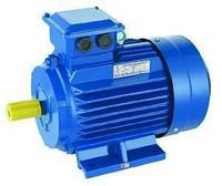 Электродвигатель АИР56В2 0,25 кВт*3000