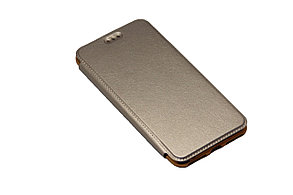 Чехол книжка Samsung J120, фото 2