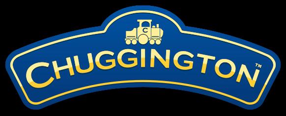 Chuggington (Чаггингтон)
