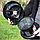 Отпугиватель - ловушка против насекомых Vortex, фото 3