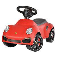 Детская каталка Rastar Porsche 911 в ассортименте