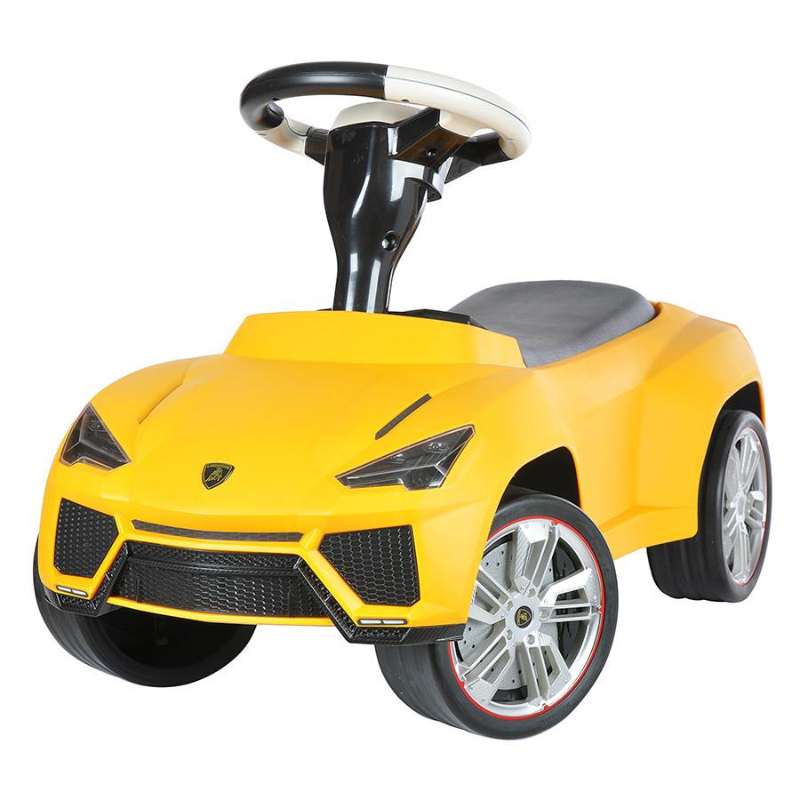 Детская каталка Rastar Lamborghini Urus в ассортименте