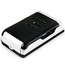 Зарядное устройство с индикатором на АА и ААА аккумуляторы, фото 2