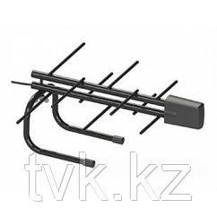 Антенна L 941.10 КАЙМАН, DVB-T/T2, активная