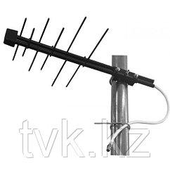 Антенна телевизионная Дельта H121F