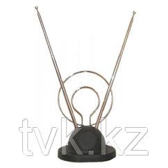 Эфирная комнатная антенна -упаковка 24 штуки