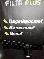 Фильтр масляный NF20121