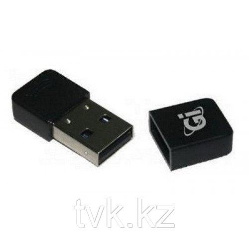 USB Адаптер GI Wi-Fi Link