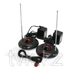 Радиоудлиннитель ИК (комплект) GC-IR01