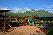 Детская игровая площадка, фото 2