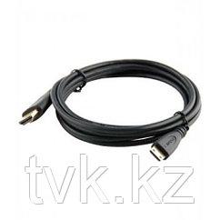 Шнур HDMI-HDMI, 1.5 м БЕЗ ФИЛЬТРОВ