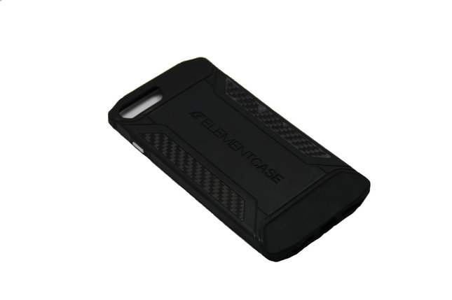 Чехол Element Case CFX Iphone 7, фото 2