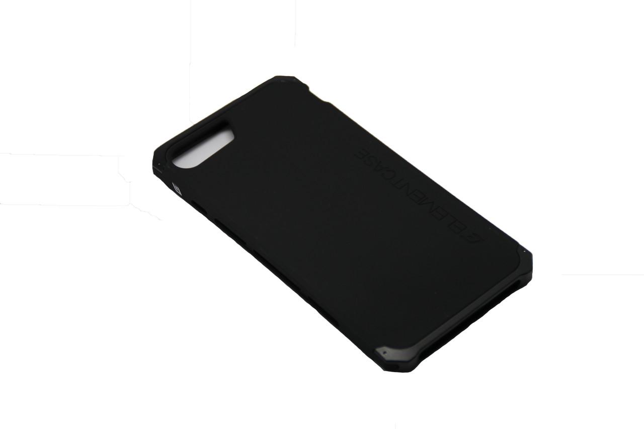 Чехол Element Case Solace Iphone 7 Plus