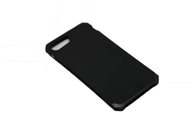 Чехол Element Case Solace Iphone 6, 6S, фото 2