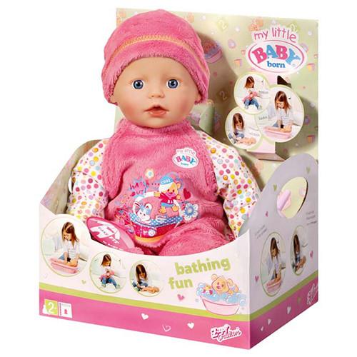 Кукла BABY born кукла 32 см