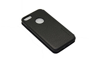 Чехол G-Case Protection Shell Case iPhone 7, фото 2